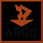 ARGO Promotion