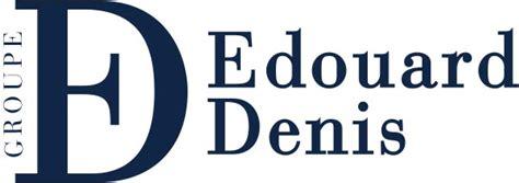 Groupe Edouard Denis