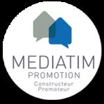 Mediatim Promotion